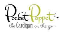 PocketPoppetLogo